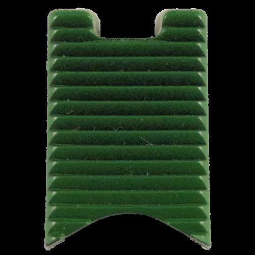 PVX PVX Multimount Buislocker GROEN