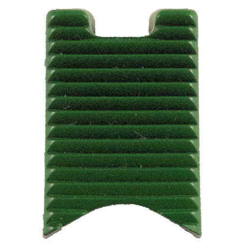 PVX PVX Multimount Rubber