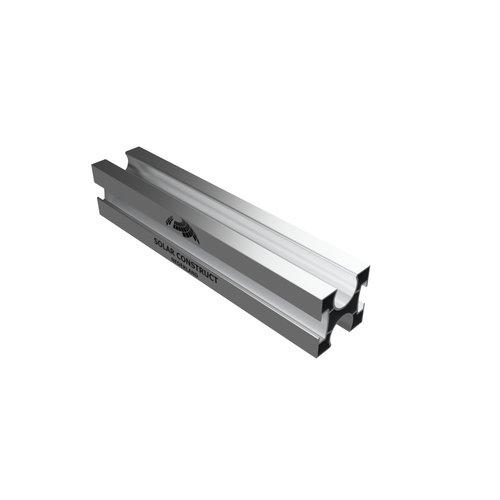 Solar Construct Solar Construct Montagerail DR lengte 2120mm