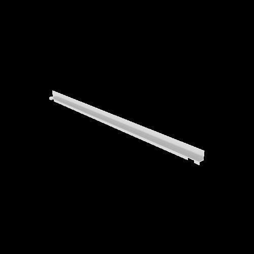 Solar Construct Solar Construct Ro Fast ballast drager 1680 - 1780