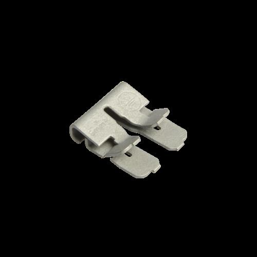 Esdec Flatfix Fusion Aardingsklem