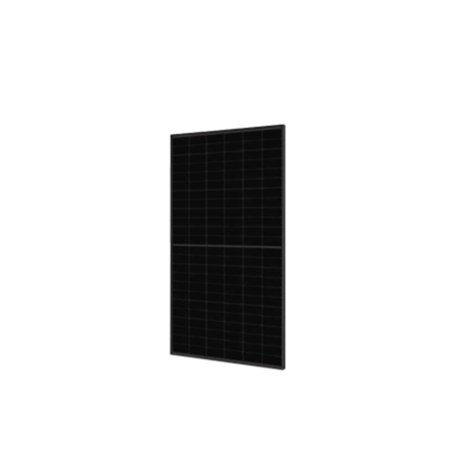 JA Solar JA Solar 325 wp Full Black   JAM60S17 325 MR