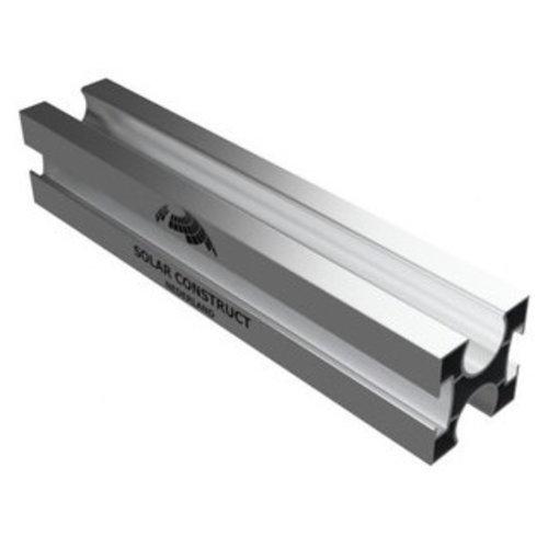 Solar Construct Solar Construct Montagerail DR 2220 mm