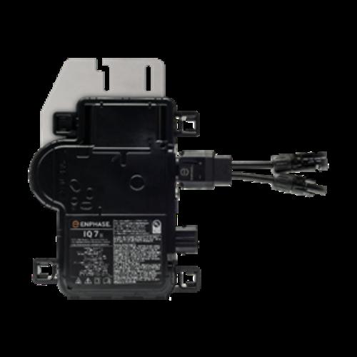 Enphase Enphase Micro-omvormer IQ7X
