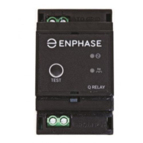 Enphase Enphase IQ-relay monofase