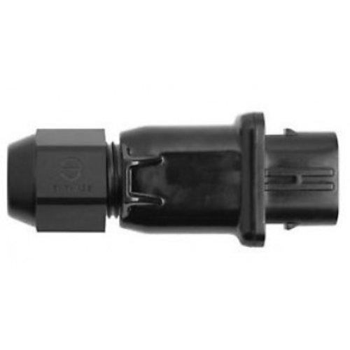 Enphase Enphase connector IQ-kabel female