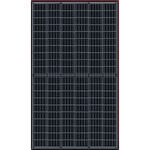 Longi Solar Longi Solar Mono Full Black LR4-60HPB-360M