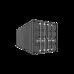Phono Solar Phono Solar PS360M MWT tech All Black