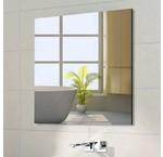 Infrarood spiegels