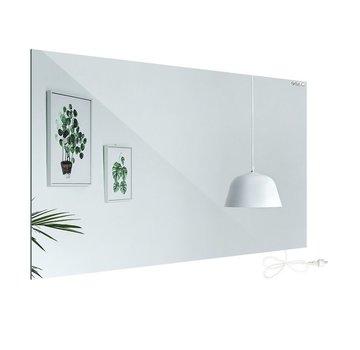 Quality Heating Spiegel infrarood verwarming 60 x 100 cm 580Watt