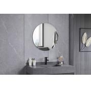 Bella Mirror Spiegel rond 100 cm frameloos