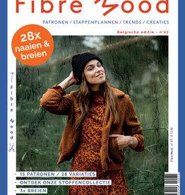 Fibre Mood Fibre Mood editie nummer 7