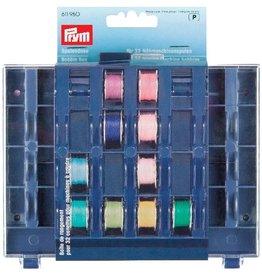 Prym Prym - spoelendoos voor 32 spoelen - 611 980