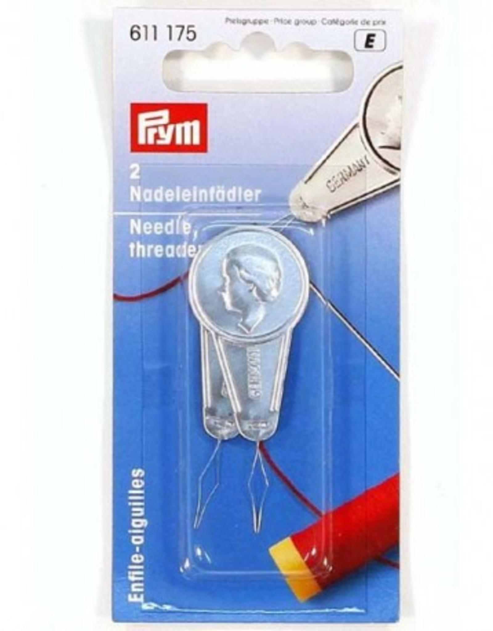 Prym Prym - draaddoorstekers - 611 175