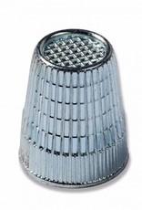 Prym Prym - vingerhoed met antislip 17mm - 431 863