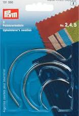 Prym Prym - stoffeerdersnaalden gebogen - 131 350