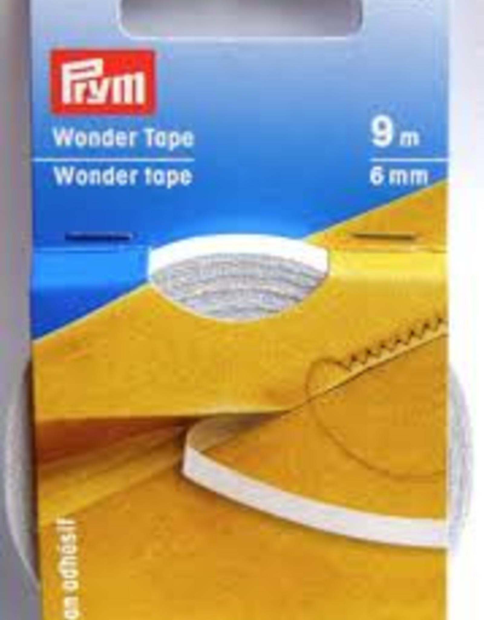 Prym Prym - wonder tape - 987 125