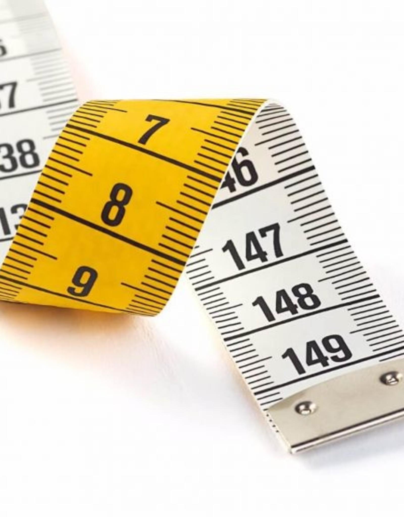 Prym Prym - lintmeter 150cm - 282 101