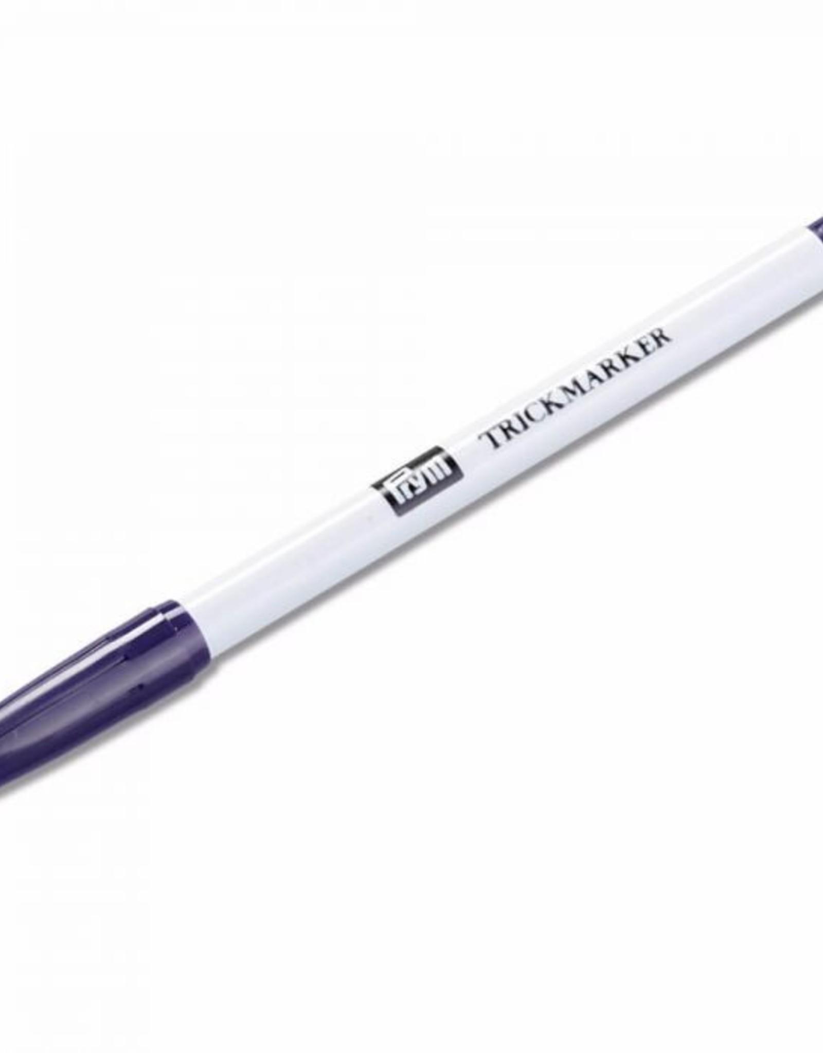 Prym Prym - markeerpen Trick marker, lost vanzelf op - 611 809