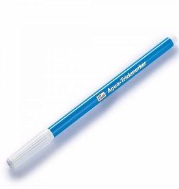 Prym Prym - aqua markeerpen trick marker, uitwasbaar - 611 807