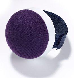 Prym Prym - armbandspeldenkussen met klittenband - 611 340