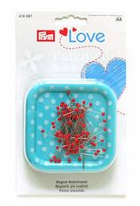 Prym Prym - Love Magnetisch speldenkussen 0.6 x 30mm - 610 287