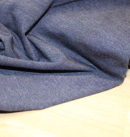 Hilco melanchado jeanskleurig tricot