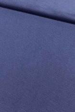 La Maison Victor Structuur tricot blauw Jonas LMV