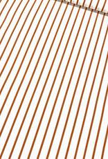 La Maison Victor roest streep Maurice broek - LMV