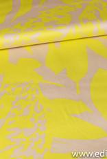 Fibre Mood Fibre Mood Mindy yellow