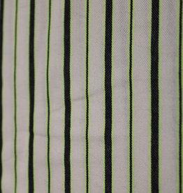 Fibre Mood Fibre Mood neon gestreept