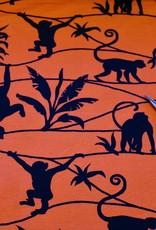 Hilco Africa Africa Monkey tricot