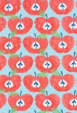 Hilco 5 days fruit apples