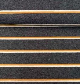 Hilco Cadac gestreept tricot