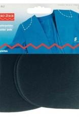 Prym Prym -  schoudervullingen S zwart - 993 862
