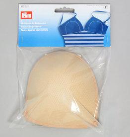Prym Prym - BH-inlegcups voor badkledij huidskleurig maat C - 992 322