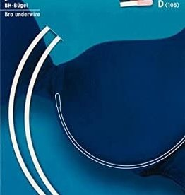 Prym Prym - BH-beugels D (105) - 991 807