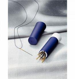Prym Prym - Naalden twister ergonomisch paars - 610 291