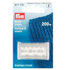 Prym Prym - brei elastiek - 977 770