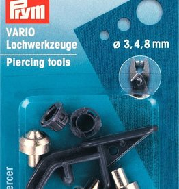 Prym Prym - Ponsstempel - 673 125