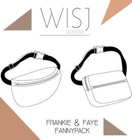 Frankie & Faye - WISJ