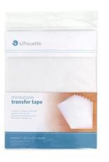 silhouette Silhouette Rhinestone Transfer Tape