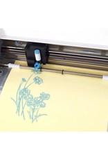 silhouette Silhouette Sketch Pens Basic