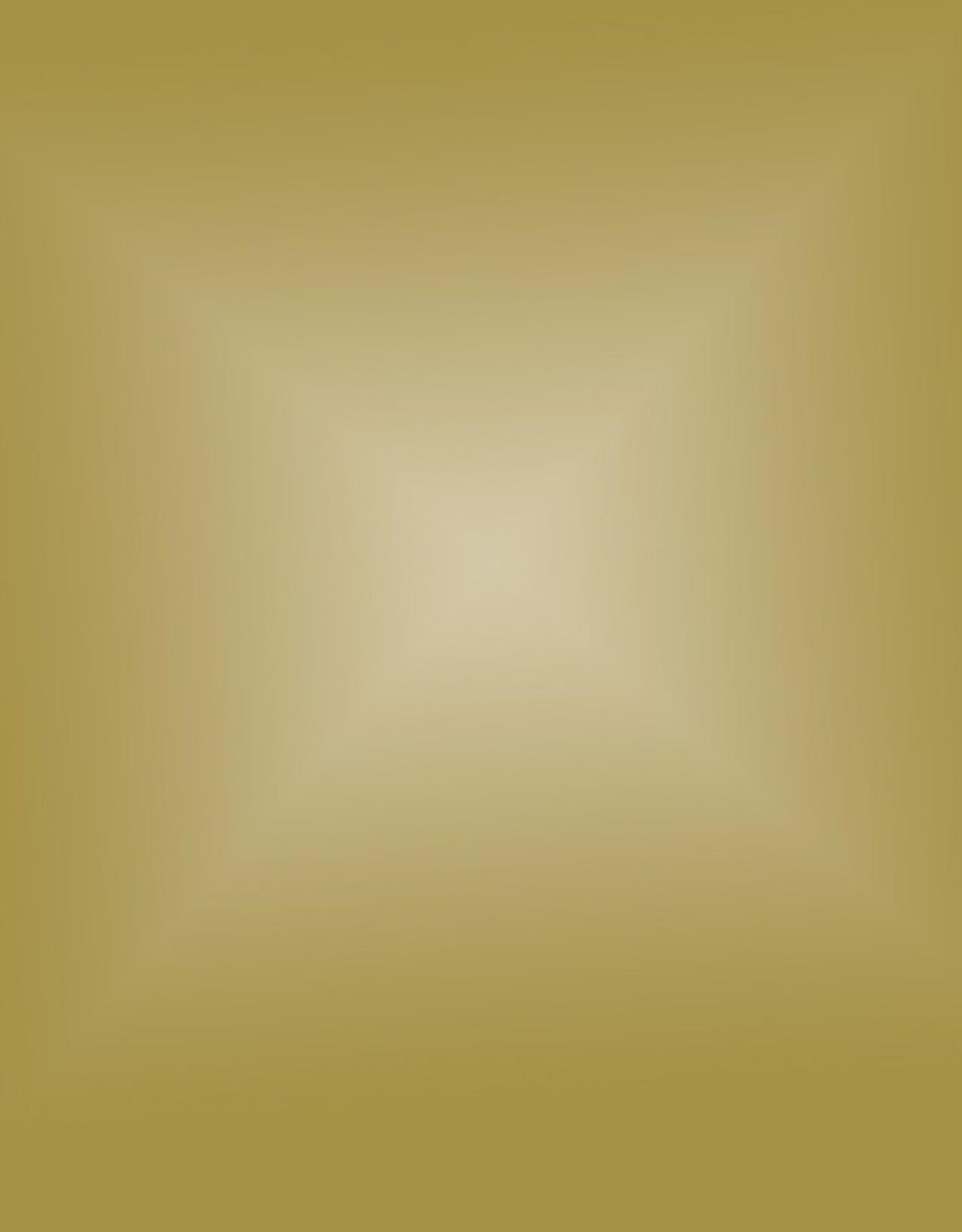 Siser flexfolie goud 20F