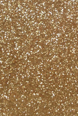Siser Flexfolie glitter per vel