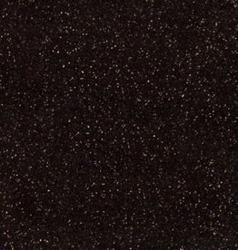 Siser Flexfolie glitter per 10cm