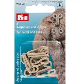 Prym prym - bonthaken beige - 261 456