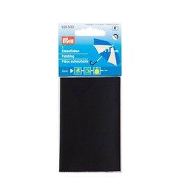 Prym prym - verstelstuk nylon zwart 10x18cm - 929 500