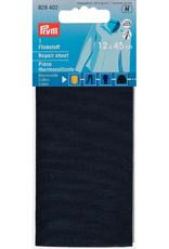 Prym prym - verstelstuk katoen donker blauw 12x45 cm - 929 402