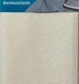 Prym prym - verstelstuk katoen ercu - 929 397